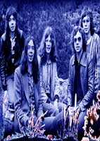 Camel - Another Night - YouTube