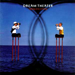 Dream Theater - 6 Albunes, 6 albumes Dtheater-falling-into-infinity