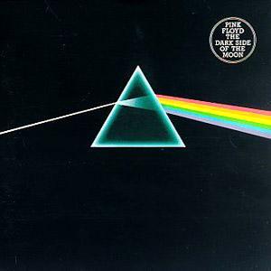 los 10 discos mas vendidos de la historia