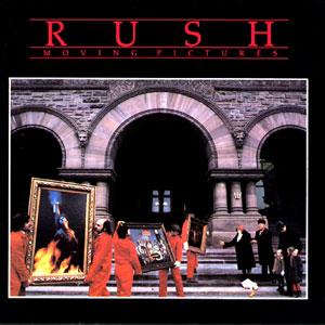 Grandes discos de ROCK 1976-1985 Rush-mpictures